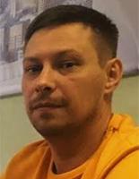 Евгений Храмцов, технолог компании «ОКНА ДОМКОМ» (Москва)